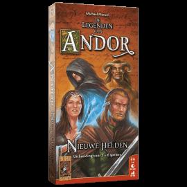 Andor-Nieuwe-Helden-speelmateriaal