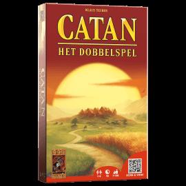 Catan-het-Dobbelspel_spelmateriaal