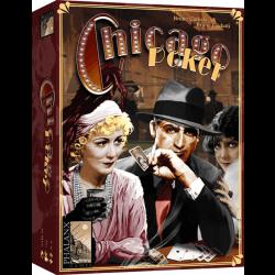 Chicago Poker2