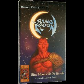 Blue-Moon-Terrah-kaarten