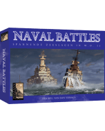Naval-battles
