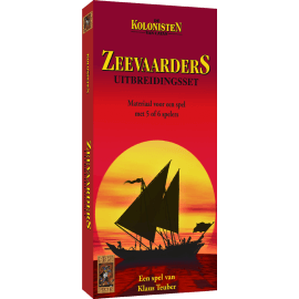 De-Zeevaarders-van-Catan-5-6-speelmateriaal-NEWWEB