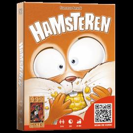 Hamsteren_speelmateriaal