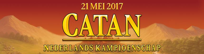 NK Catan 2017