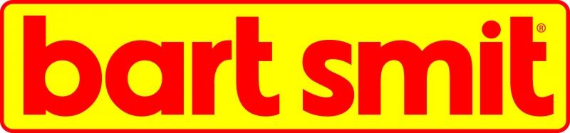 999 games bij Bart Smit