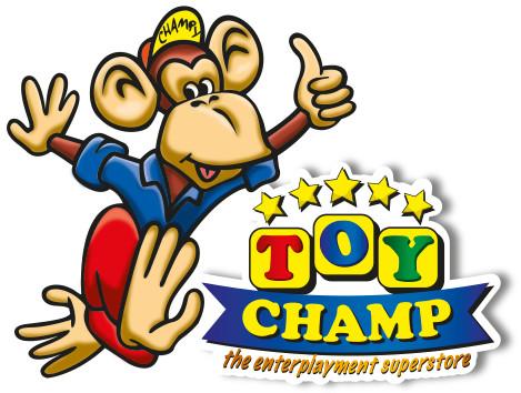 999 games bij ToyChamp