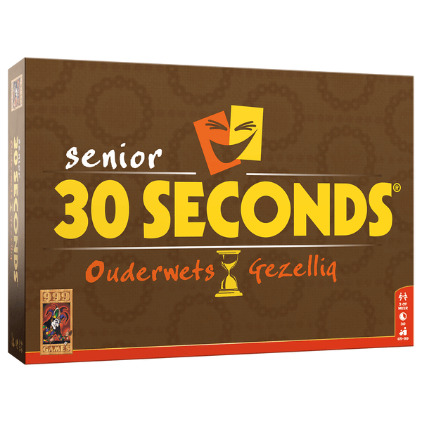 30-Seconds-Senior