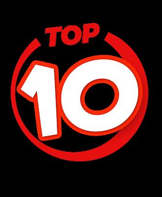999 Games - De bordspellen top 10 volgens Nox en Karina