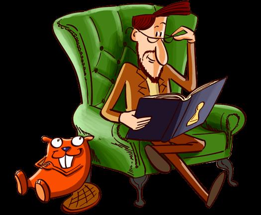 Leuk Blog Over Storytelling Spellen Leerzaam Kinderen