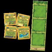 Agricola-2-Spelers-Uitbreiding-1