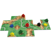 Carcassonne-NEWWEB