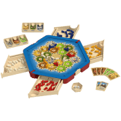 Catan-Reiseditie