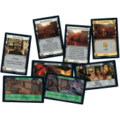 Dominion Uitbreiding Keizerrijken