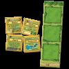 Agricola-2-spelers-uitbreiding-1-spel