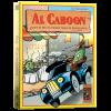 Al-Caboon