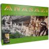 Anasazi_FR