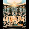 Ballroom 1000 pcs