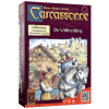 Carcassonne-De-Uitbreiding