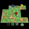 Carcassonne-Uitbreiding-Schapen-en-Heuvels-origineel-speelmateriaal