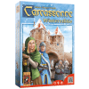 Carcassonne-Wintereditie