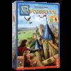 Carcassonne Basis nieuw
