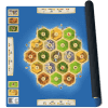 Catan Gold playmat