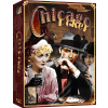 Chicago Poker2