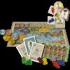 Concordia-spel