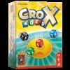CroX-Word