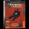 De-Karakters-in-Wakkerdam