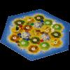 De-Kolonisten-van-Catan-5-6-speelmateriaal