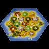 De-Kooplieden-en-Barbaren-van-Catan-5-6-speelmateriaal