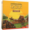 De-Kooplieden-en-Barbaren-van-Catan