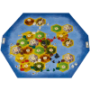 De-Zeevaarders-van-Catan-5-6-speelmateriaal
