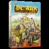 De Ark is Vol