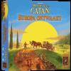 De Kolonisten van Catan Europa Ontwaakt