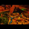 De Legenden van Andor_spel-sf
