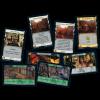 Dominion Keizerrijken kaarten