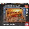 Egyptian-Coming-to-live,-1000-pcs