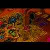El Grande Big Box_spel-sf