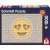 Emoticon,-square,-1000-pcs
