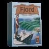 Fjord (2)