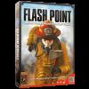 Flash-Point