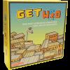 GET-H2O