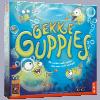 Gekke-Guppies