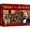 Hart-van-Afrika_NL