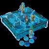 Het Magische Labyrint Tin speelmateriaal