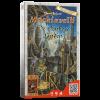 Machiavelli-De-Donkere-Landen