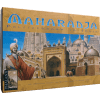 Maharadja