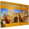 Maharaja FR